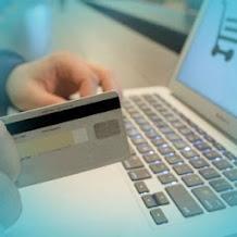 Keuntungan Menggunakan Layanan Payroll Software dalam Penggajian Karyawan
