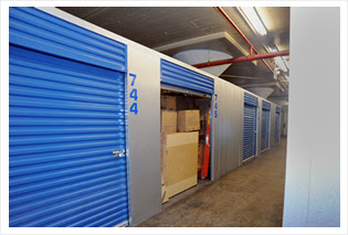 If You Re Unsure Of Exactly How Much Going To Choosing A Larger Size Storage Unit Offers