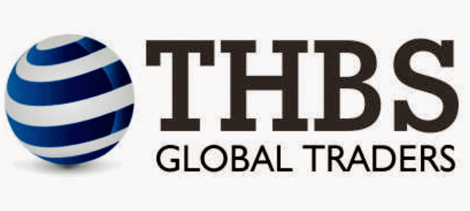 www.thbsglobaltraders.com