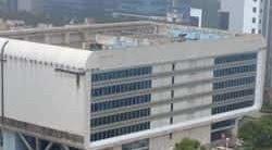 गुरुग्राम का सबसे बड़ा हॉस्पिटल | Gurgaon Ka Sabse Bada Hospital