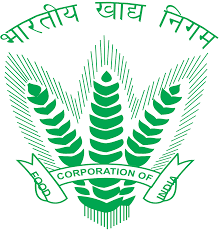 New FCI 4103 Vacancies 2019-fci.gov.in