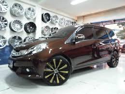 interior grand new avanza matic all camry 2019 indonesia modifikasi veloz ceper ala jdm drag race ...