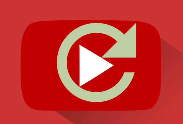 كيفية إعادة التشغيل التلقائي لأي فيديو على يوتيوب أكثر من مرة