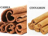 Hati-hati, kayu manis jenis ini bisa jadi racun bagi liver anda
