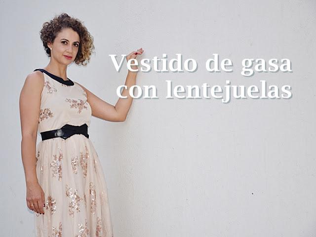 vestido_gasa_lentejuelas_1