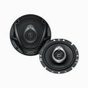 Daftar Harga speaker Audio Mobil Murah