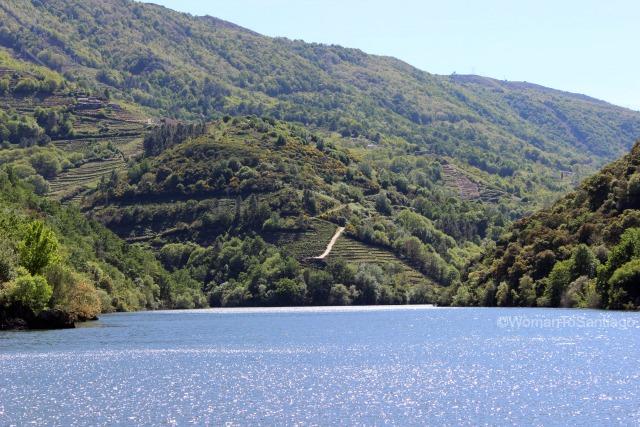 ribeira-sacra-camino-de-santiago-de-invierno-rio-sil-womantosantiago