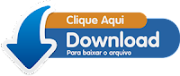 http://www.mediafire.com/download/xnrds2l362rrjt8/%23Banzelouz+vol.I+_DoctoG+De+SouZynan+%28Pra+net%29.zip#Banzelouz+vol.I+_DoctoG+De+SouZynan+%28Pra+net%29.zip