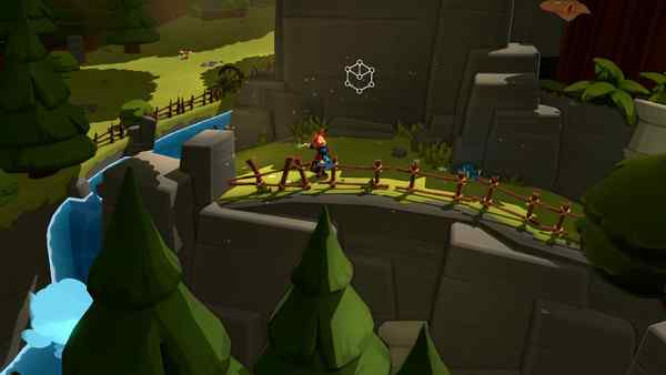 screenshot-1-of-mages-of-mystralia-pc-game