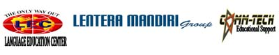 lentera mandiri group