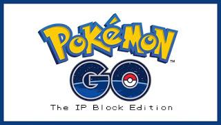 Cara Mengatasi IP Blacklist Pokemon GO, Cara Mengatasi IP Banned Pokemon GO Work, Cara Megnatasi IP Terkena Banned Pokemon GO Terbaru, Cara Mengatasi IP Blacklist Pokemon Go Ampuh Work.