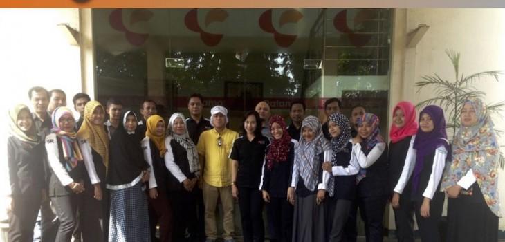 Lowongan Kerja PT Cosmos Makmur Indonesia Operator Produksi Juli 2019