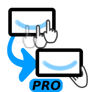 RepetiTouch Pro (root) Paid v1.0.23 Apk Full Files