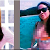 [9 FOTO] PANAS!! SELAMBER JE NORA DANISH BERBIKINI BERSAMA KREWNYA KETIKA BERCUTI DI THAILAND...MEMANG BERANI MATILAH.. KORANG TENGOK GAMBAR NO 4... ADUH..BUAT ABANG2 GERAM...
