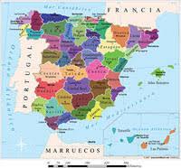https://www.mundoprimaria.com/juegos-mapas-espana/