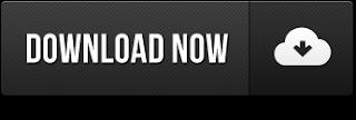 Adobe Lightroom Premium preset pack 7500Download