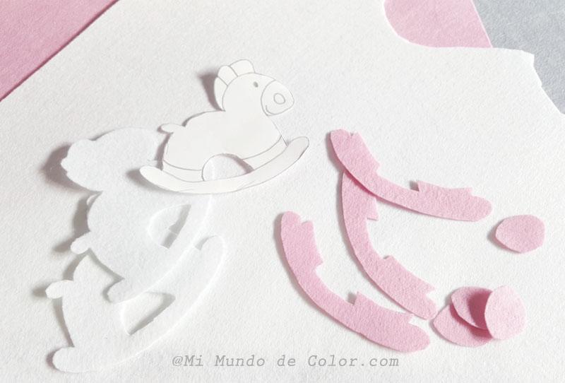 blog español de maternidad y de diy