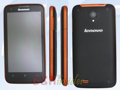 Lenovo S750,HP,Lenovo