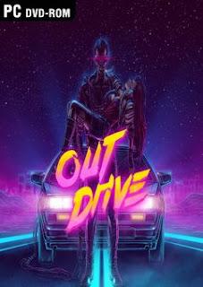 تحميل لعبة OutDrive