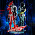 Kamen Rider Drive - Surprise Future.Legendado.