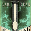 From the TBR Pile: The Disappearing Spoon by Sam Keen