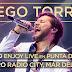 Diego Torres arranca el año con presentaciones en la costa argentina y uruguaya #BuenaVidaTour