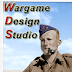 Panzer Battles North Africa 1941 by Wargame Design Studio