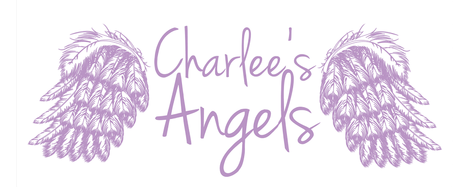 Charlee's Angels