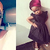 Update! Family looking for a 2 yr old girl after mother was shot dead in Ikorodu