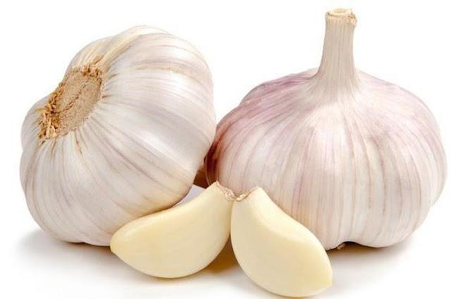 13 Makanan Penurun Darah Tinggi yang Sebaiknya Dikonsumsi Penderita Hipertensi