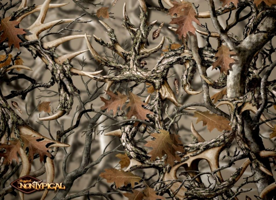 HD Realtree Camo Wallpapers Part 3