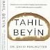 David Perlmutter - Tahıl Beyin