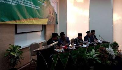 Museum Umroh Siap Hadir di Banten