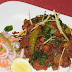 Andhra Food Festival at Buzz!