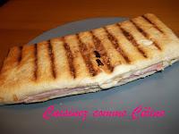 https://cuisinezcommeceline.blogspot.fr/2015/11/panini-maison-jambon-fromage-sauce.html