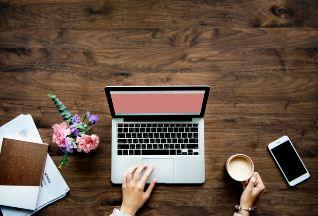 Tips dan Trik Cara Membuat Blog Pribadi