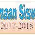 Penerimaan Siswa Baru (PSB) SDIT Mutiara Hati Banjarnegara tahun 2017/2018