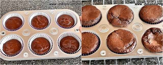 easy-eggless-chocolate-muffins-step5
