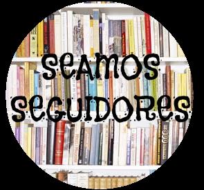 https://dondestamilapiz.blogspot.com.es/p/hola-todos-queridos-lectores-anda-y.html?showComment=1465562498073