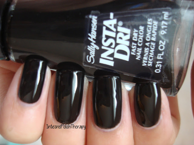 Sally Hansen -  Fright Night