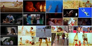 Anthology of short films. Part 66.