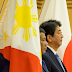 Strong PHL-Japan ties can temper the influence of China in the country