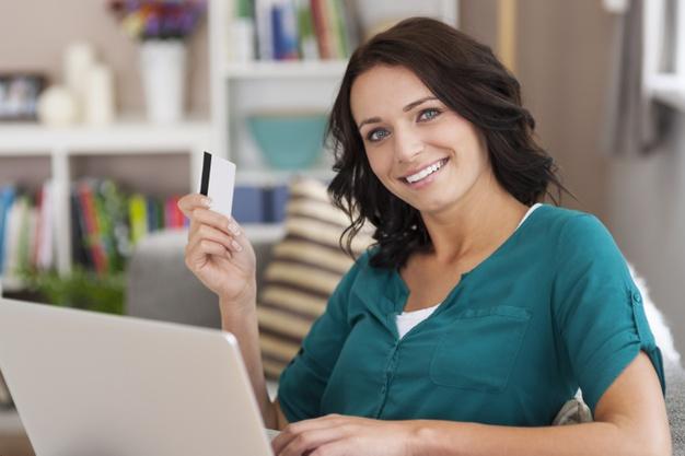 Tugas dan Tanggung Jawab Asisten Kredit Standar