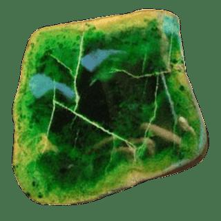 jade imperial jadeita piedra preciosa | foro de minerales