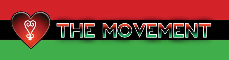 The Movement Newsletter