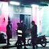 """#ÚLTIMAHORA Inician ataque a bares: Comando armado tirotea bar """"Playboy"""" en PasodelMacho, Veracruz; un muerto y un herido"""
