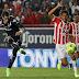 Crónica: Necaxa 1-1 Monterrey