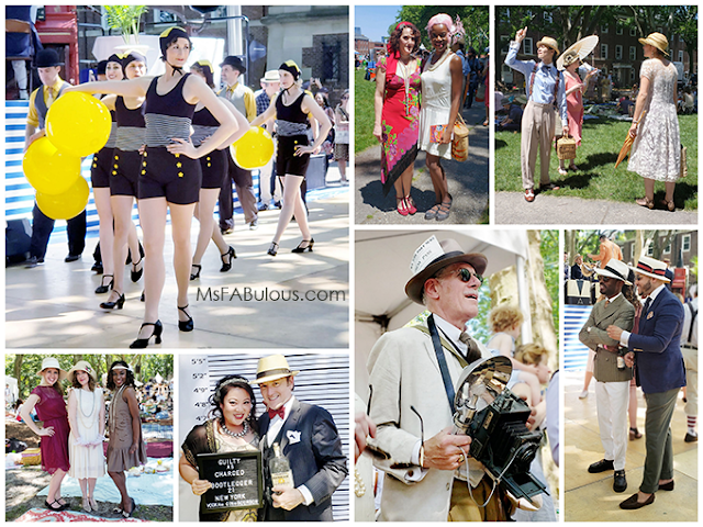 jazz age lawn party 2018