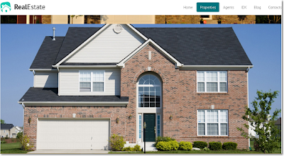 http://livedemo00.template-help.com/wordpress_52837/properties/1-Villa-For-Rent-Alabama-United-States-5Bedrooms-3Bathrooms-USD3000/