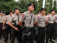 Inilah Alasan Mengapa Polisi Sangat Dibenci di Poso